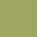 Retro Avocado KM3414-3 / Sunbaked Earth KM3616-5