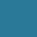Blue Monday KM3119-3 / Diamond White OW224-1